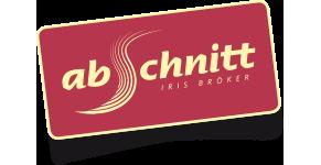 Abschnitt Bröker